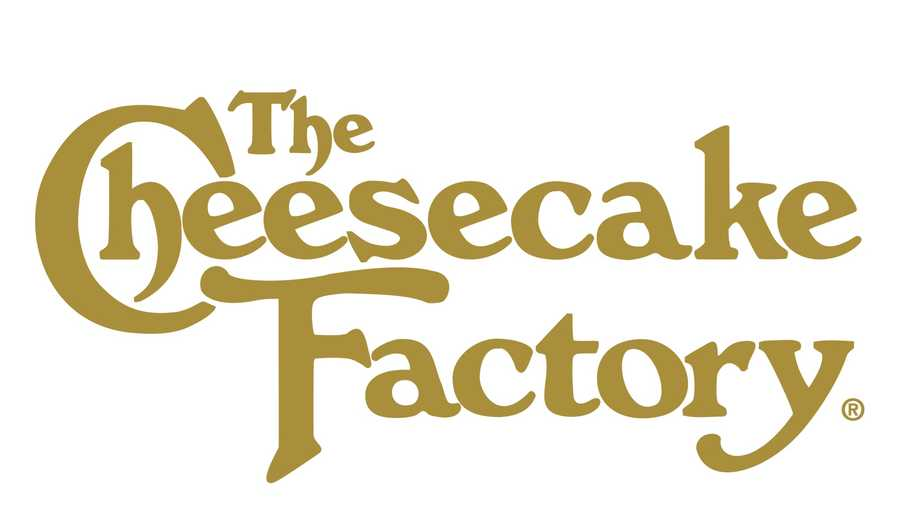 The Cheesecake Factory apologized after asking a group of armed officers to leave.