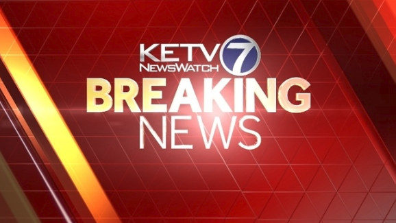 Breaking News from KETV NewsWatch 7