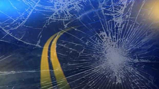 Iowa Man Killed In Monday Evening Crash In Lincoln