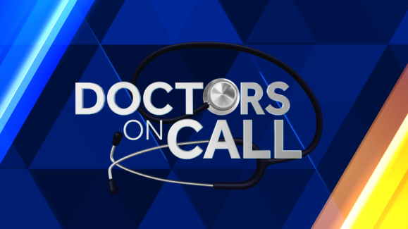 Doctors on Call graphic