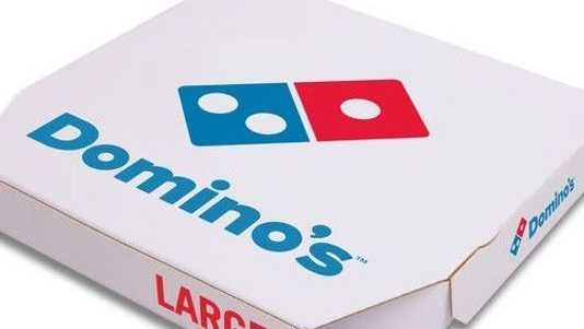 A South Carolina Domino's delivery driver was killed on the job.