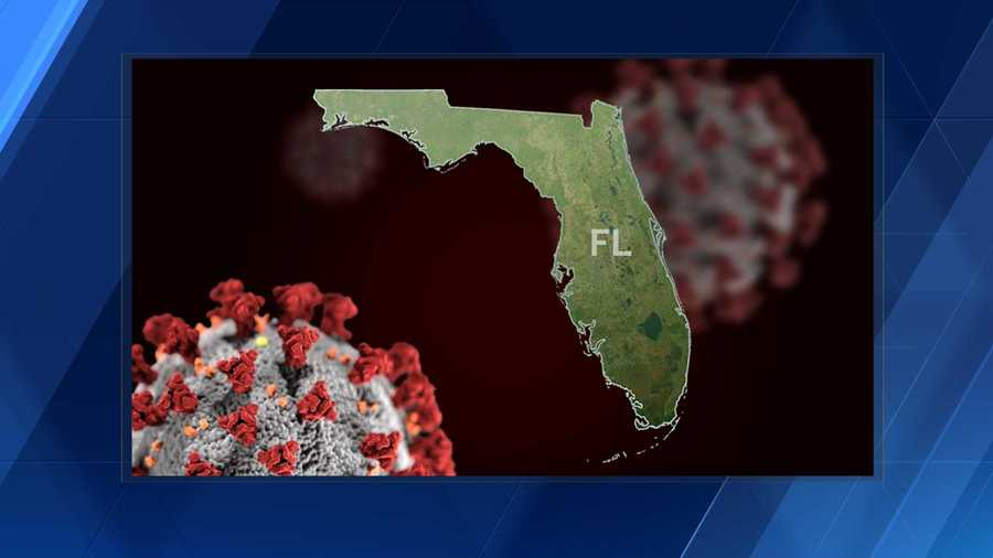 Experts say new COVID-19 variant in Martin County is 'far more contagious'