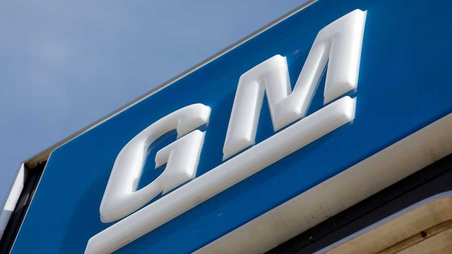 The issue has resulted in 113 accidents and 13 injuries, a GM spokesperson said.