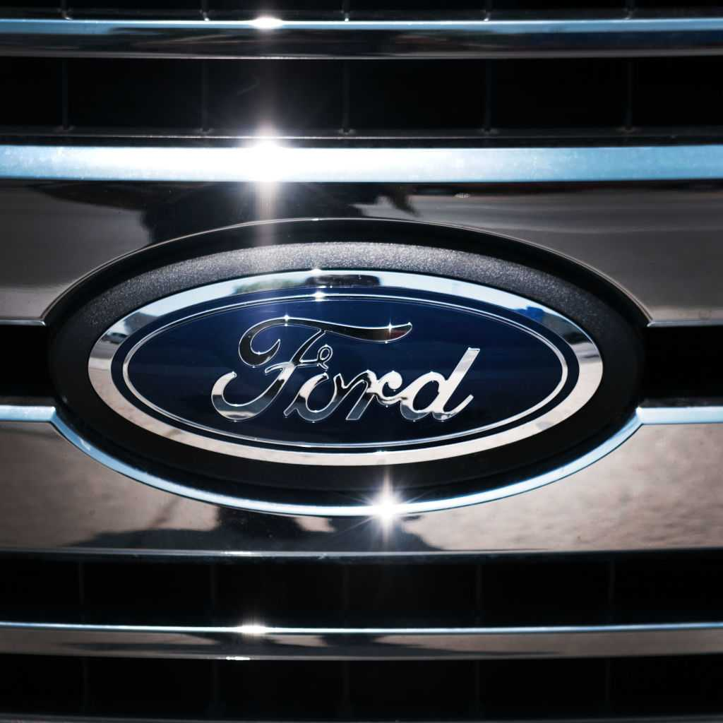 Ford recollects 108K vehicles; seat belts would possibly maybe per chance no longer reduction in a break thumbnail