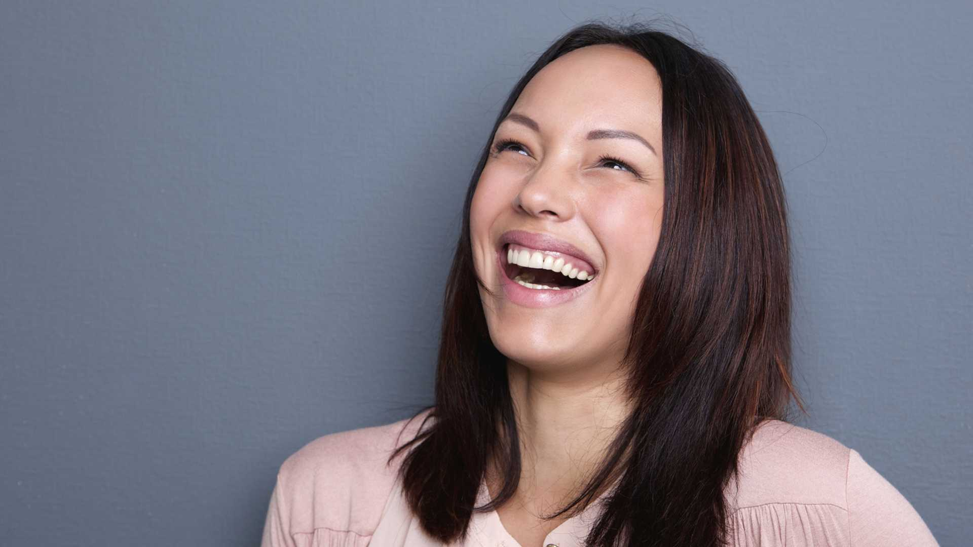 Science of Happiness: Here's the simple first step to becoming happier