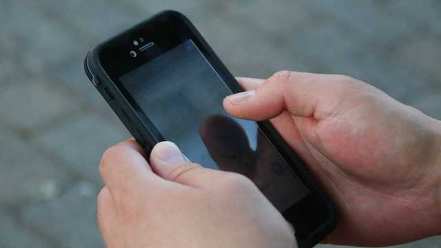 Lawmakers seek approach to unwanted calls, paper ads