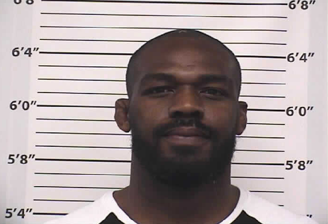Jon Jones ARRESTED again Jones-png-1585239083