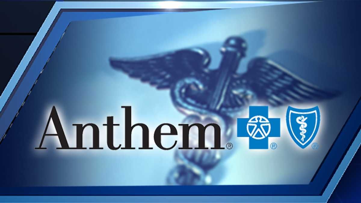 Lawsuit: Insurer Anthem misleading California customers