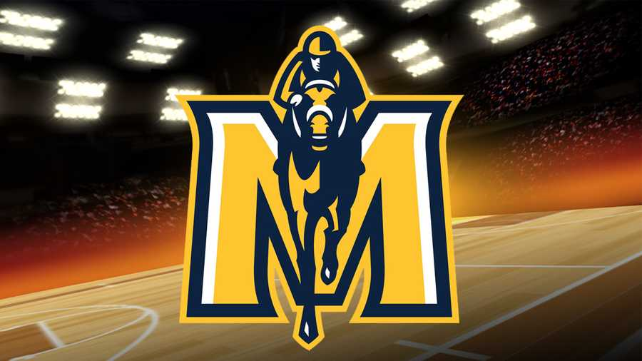 MURRAY STATE WINS OVC