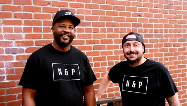 Nash & Proper announces brick-and-mortar location in downtown Sacramento