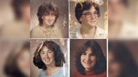 School photos found in Colleen Orsburn case file