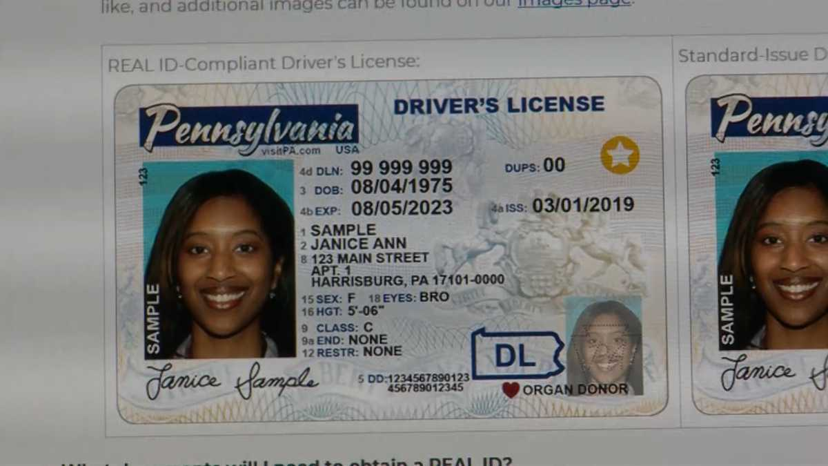 pa drivers license centers bridgeville