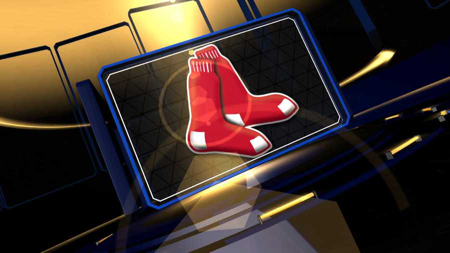 Boston Red Sox, RedSox, Red Sox GENERIC