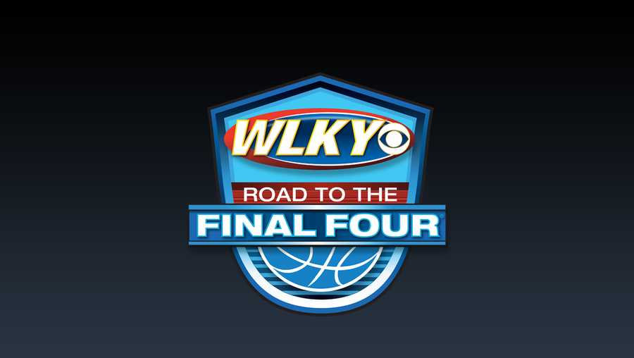Road to the Final Four 2021