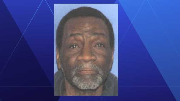 Police: Avondale man with Alzheimer's disease reported missing