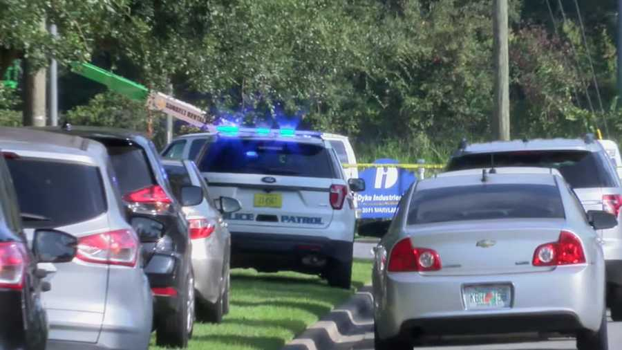 **Embargo: Tallahassee, FL - Thomasville, GA**