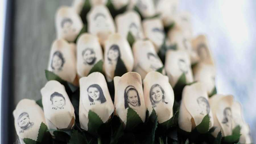 Court rules gun-maker can be sued over Sandy Hook shooting
