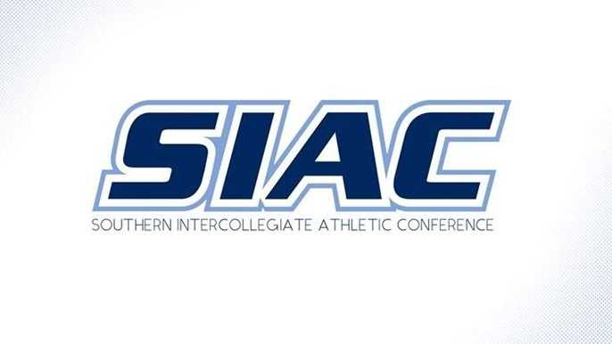 No Winter or Spring Conference Games or Championships in the SIAC