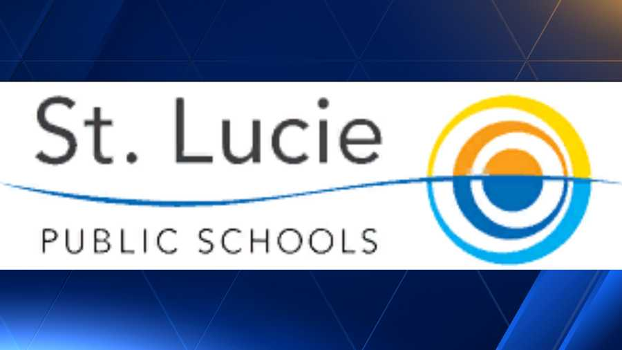 St. Lucie Co. School District