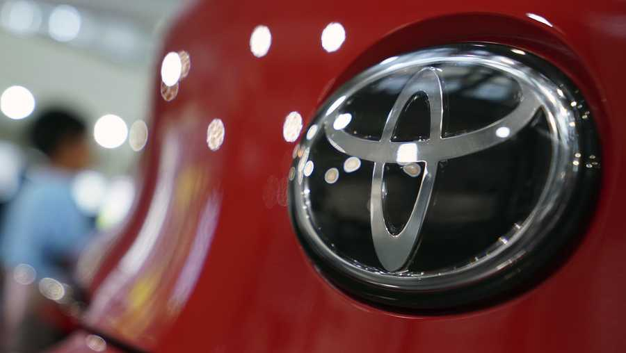 Toyota is adding 1.5 million U.S. vehicles to recalls from early 2020 to fix fuel pumps that can fail and cause engines to stall.