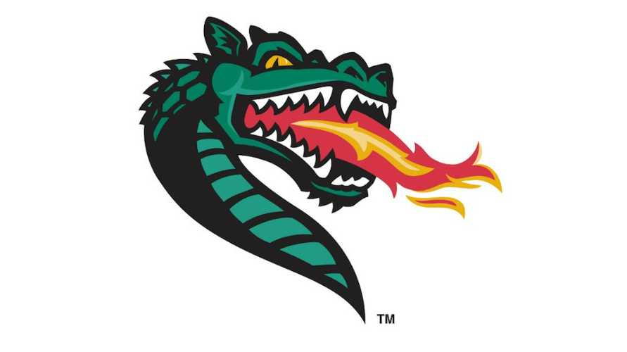 UAB will play in New Orleans Bowl