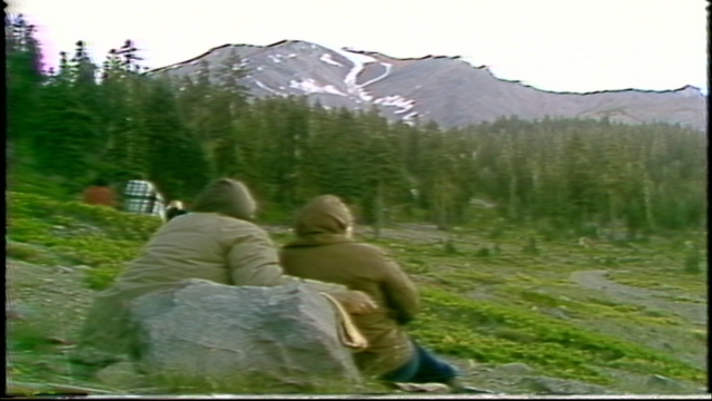 Archives: Thousands flock to Mount Shasta for meditation event