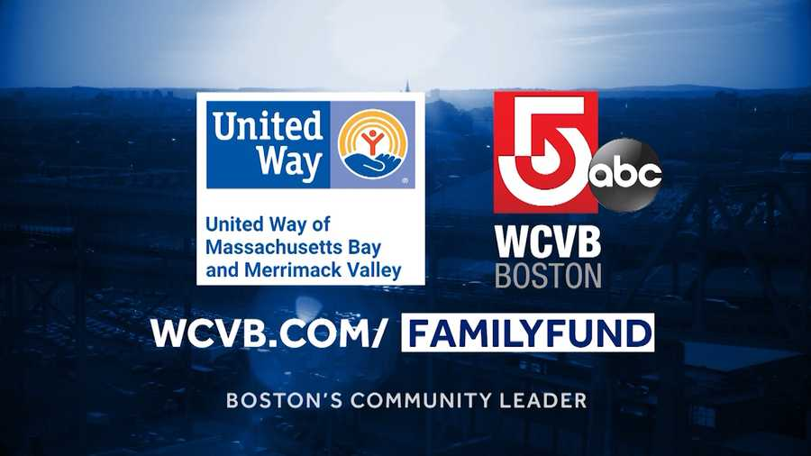 United Way Covid-19 Family Fund