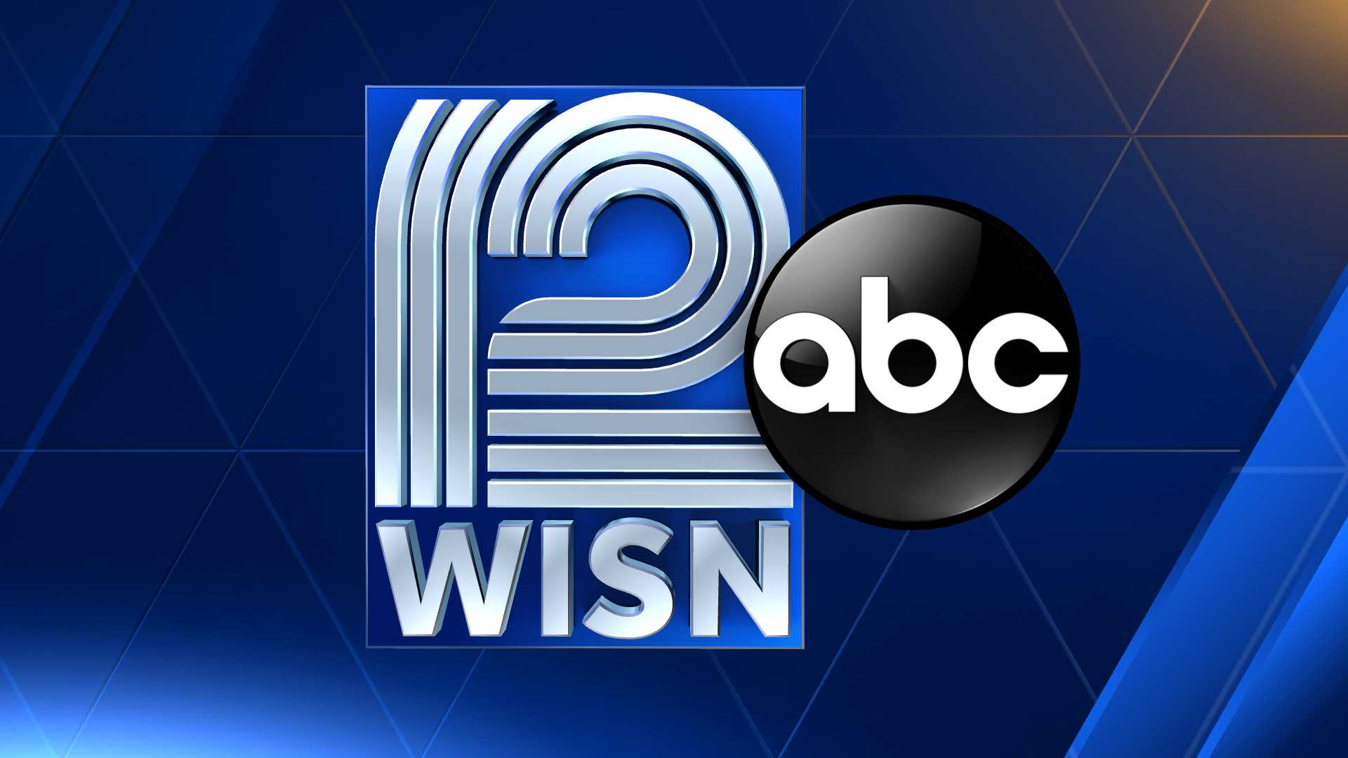 WISN 12 will go dark again for some viewers later today
