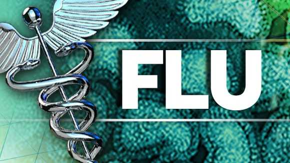 Two more flu deaths reported in Arkansas - 4029tv thumbnail