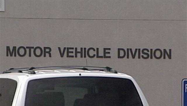 New Mexico Motor Vehicle Division Albuquerque Nm >> Mvd Computer Glitch Causes Error In Renewal Notice Amount