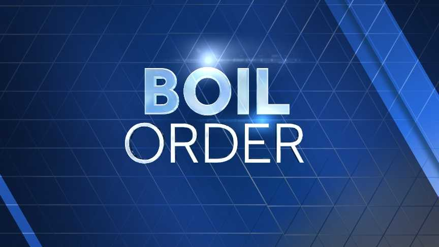 Boill order generic