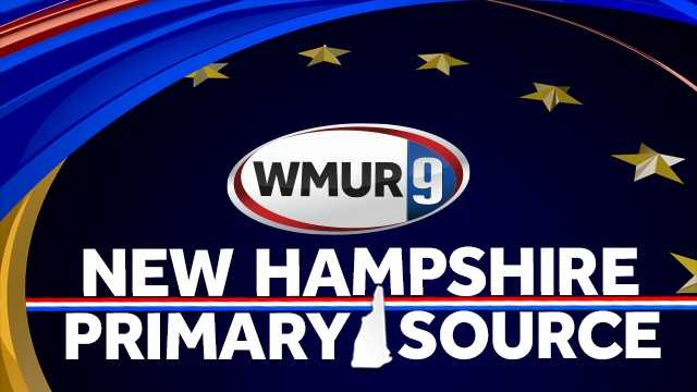 New Hampshire Primary Source