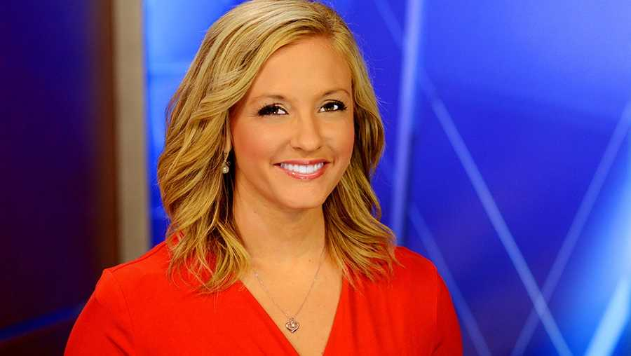Brittany Decker Joining Wvtm 13 News Evening Anchor Team Brittany decker girlfriend boyfriend, married, spouse wife husband, instagram pics, twitter new post, facebook update, youtube video. brittany decker joining wvtm 13 news
