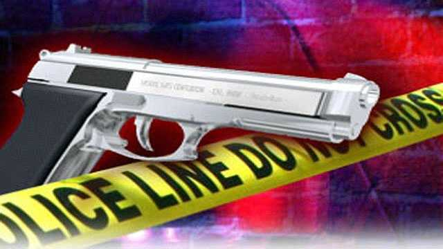 Shooting Investigation in Winston-Salem