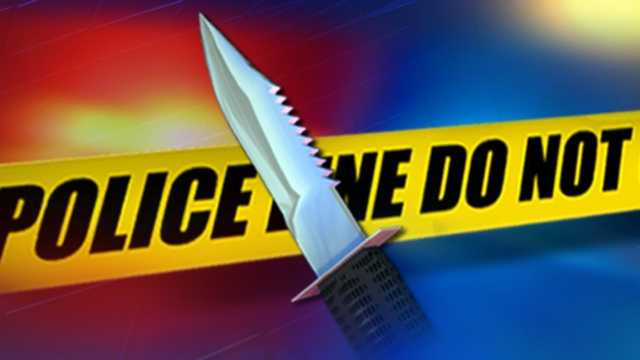 Stabbing under investigation in Winston-Salem