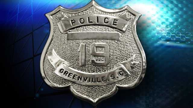 Greenville Police