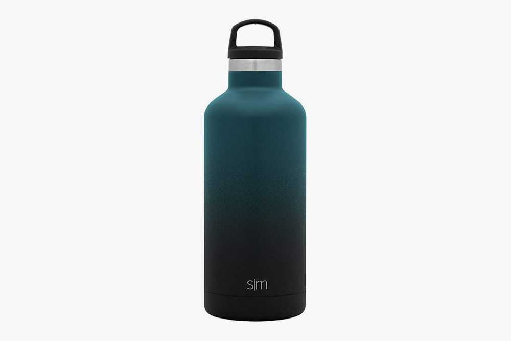 Simple Modern 32oz Ascent Water Bottle