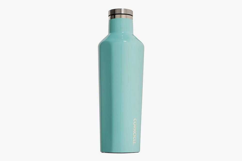Corkcicle Canteen Classic Collection Water Bottle