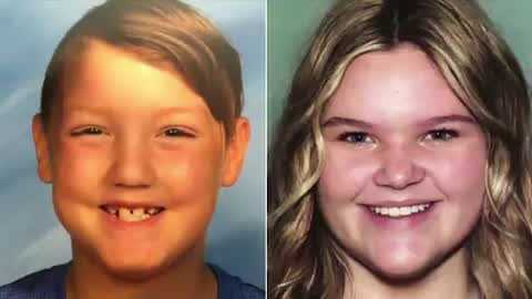 Mother of missing Idaho children asked a friend to lie to police about son's whereabouts, affidavit says